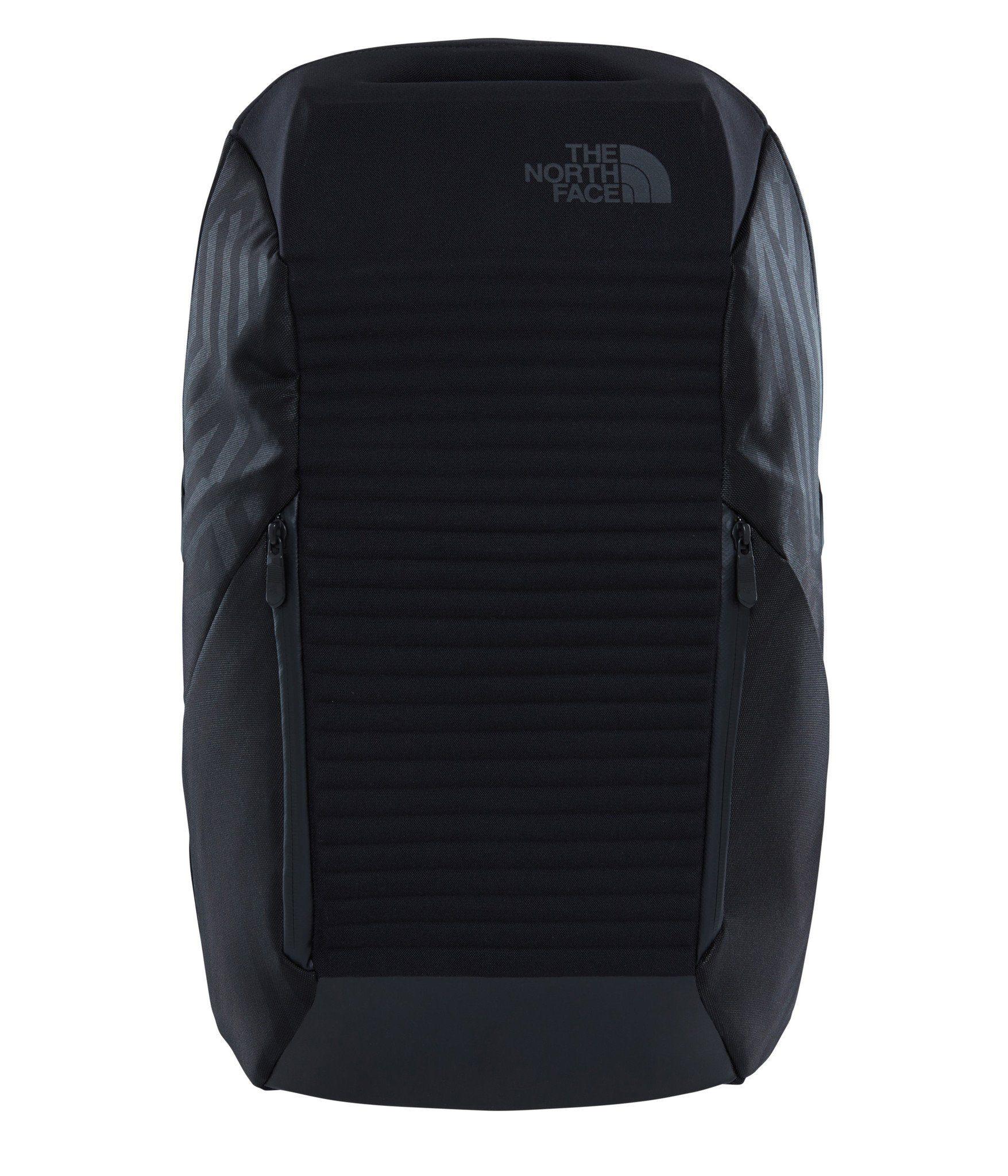 The North Face Sport- und Freizeittasche »Access 22L Backpack«