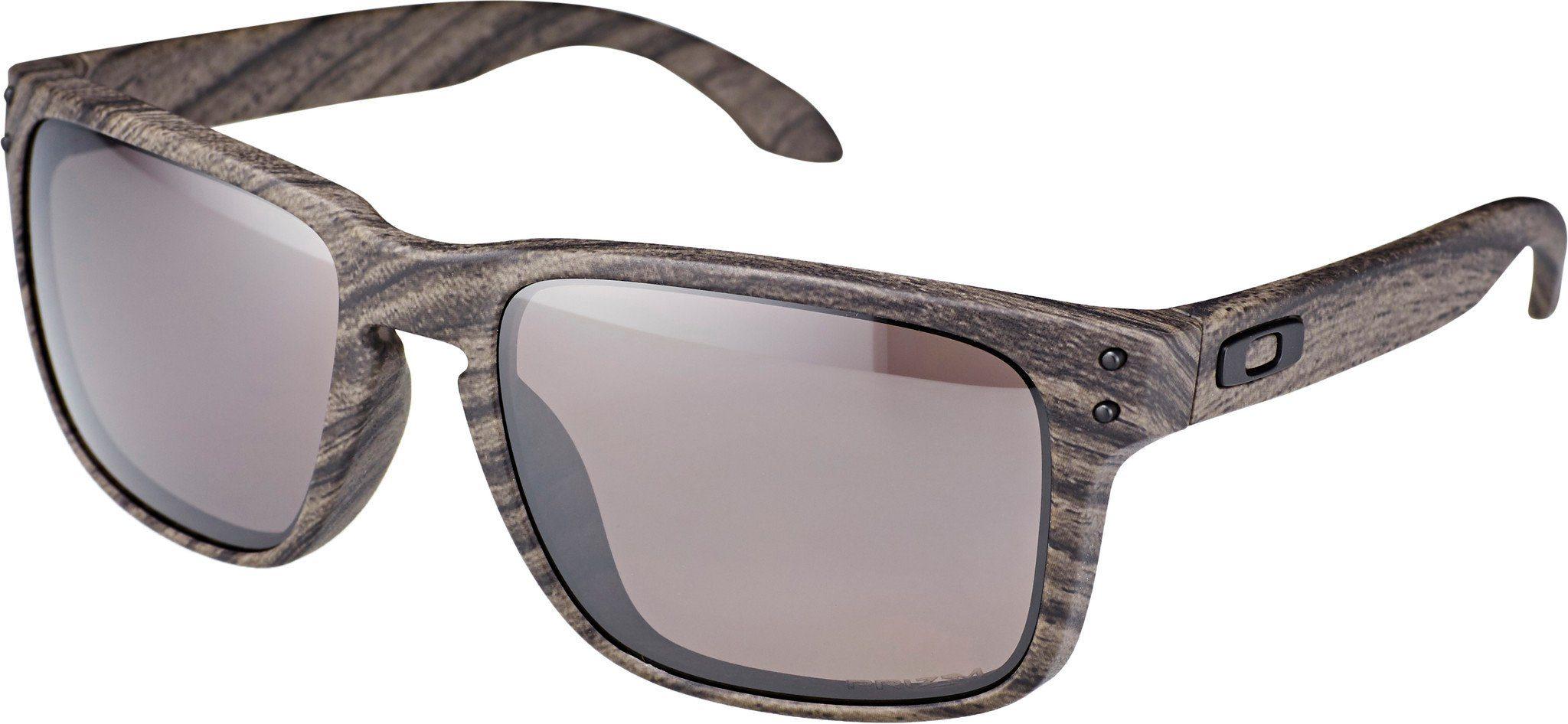 Oakley Sportbrille »Holbrook«