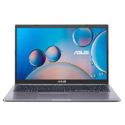 Asus ASUS P1511CEA-BQ323R Business-Notebook (Intel Core i7, 512 GB SSD)