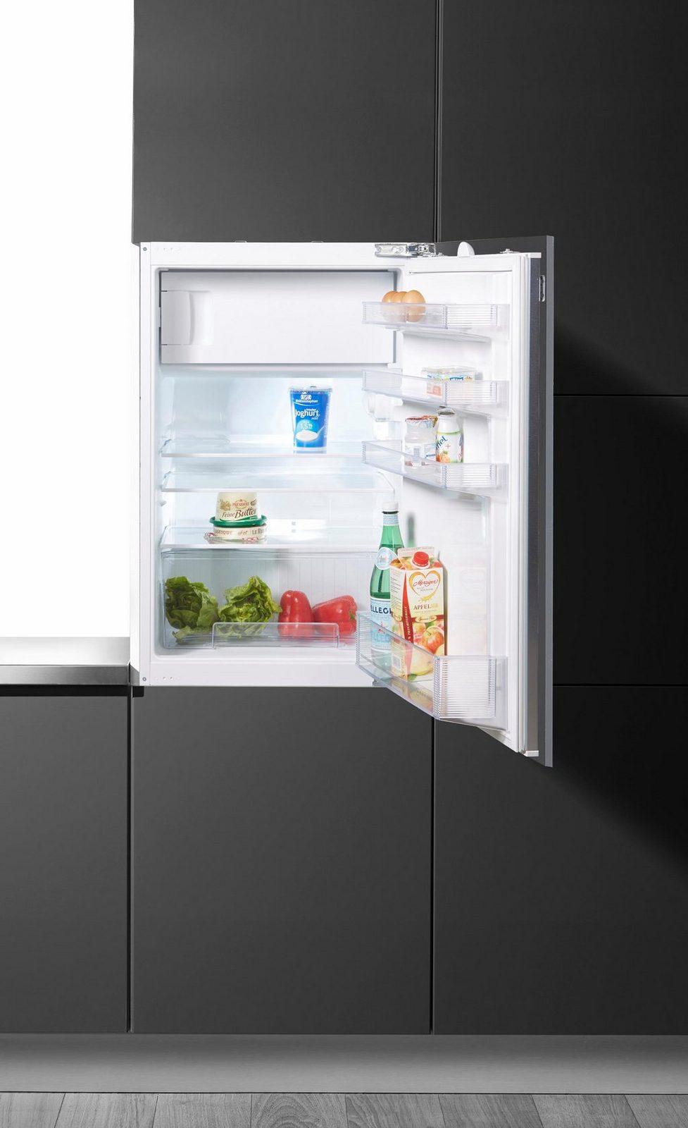 Neff Integrierbarer Einbaukühlschrank K225A2 / K1525X8 jetztbilligerkaufen