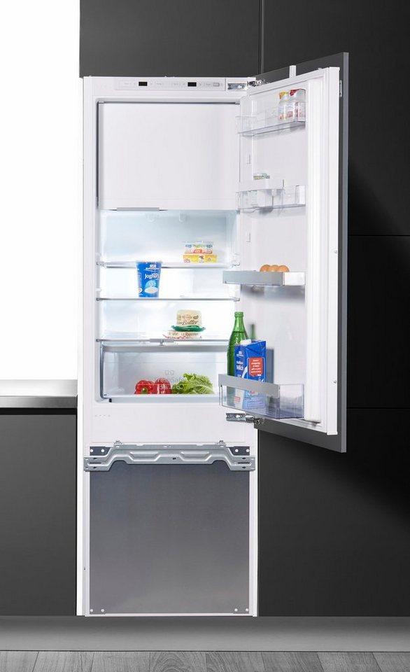 Neff Einbau-Kühlschrank KV845A2 / KI4823F30 kaufen | OTTO