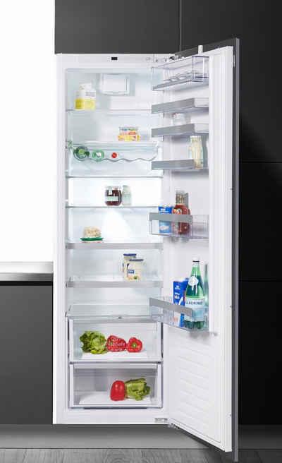 Einbaukühlschränke  Neff Einbaukühlschränke online kaufen | OTTO