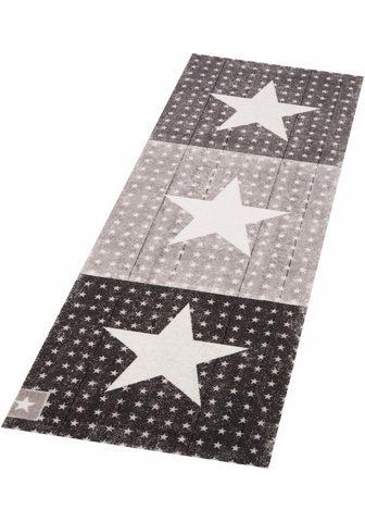 Коврики »Star Boulevard« r...