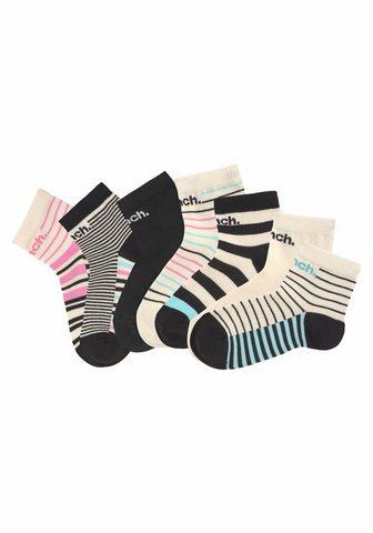 Носки короткие (5 пар)