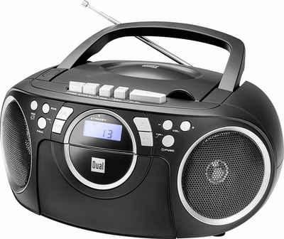 Radios online kaufen » Analog & Digital   OTTO