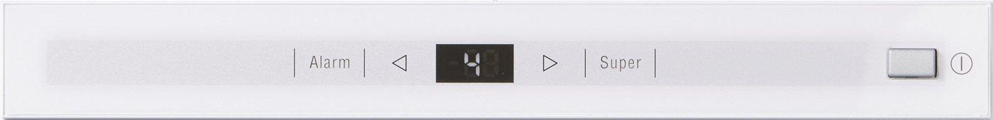 Neff Integrierbarer Einbaukühlschrank K335A2 / KI1313F30