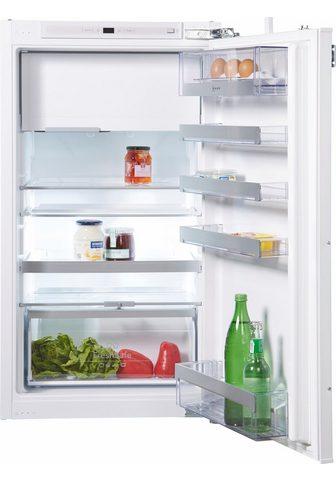 NEFF Įmontuojamas šaldytuvas K345A2 1021 cm...