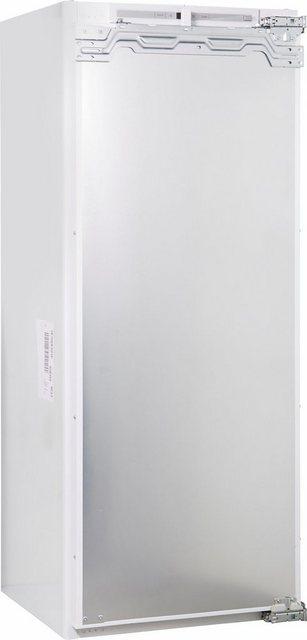 NEFF Einbaukühlschrank K545A2 KI2523F30, 139,7 cm hoch, 55,8 cm breit, integrierbar | Küche und Esszimmer > Küchenelektrogeräte > Kühlschränke | NEFF