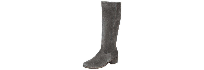 Kauf Nicekicks Online SIOUX Aminata Stiefel Billig Bester Laden Zu Bekommen Verkauf Zuverlässig ng9XkfIVm