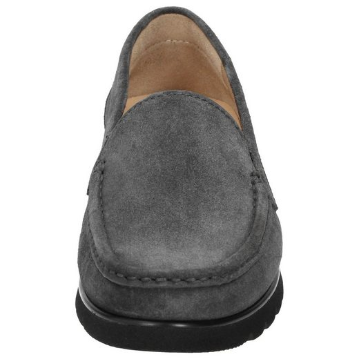 SIOUX Pancratia-XL Slipper