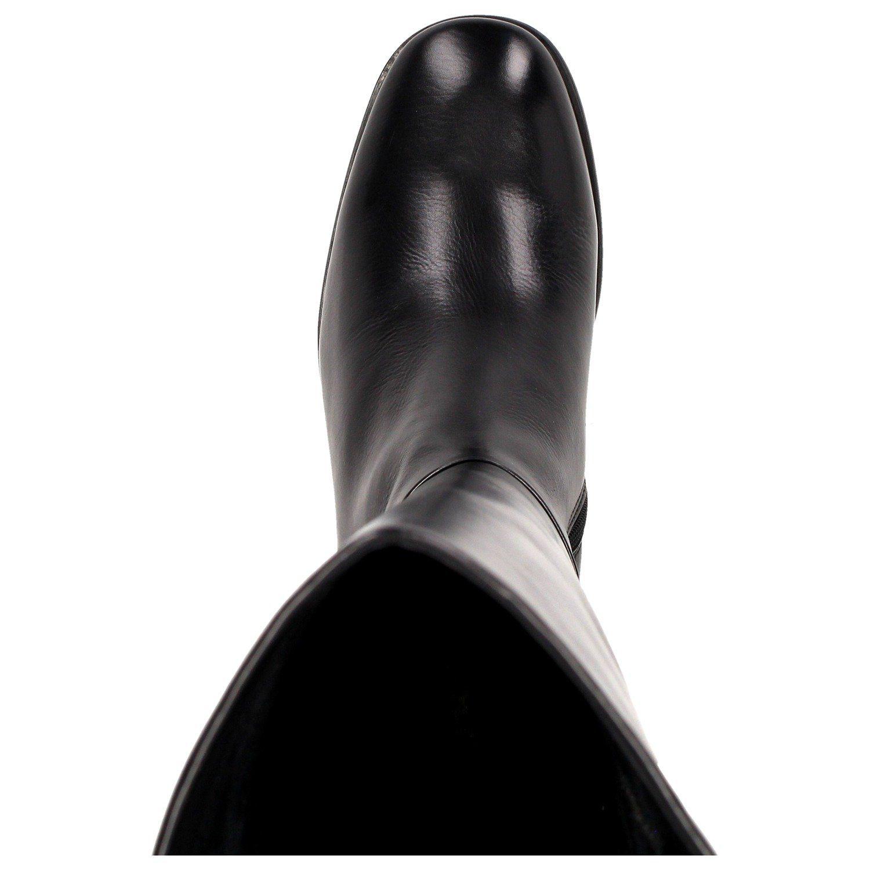 Sioux Sioux Stiefel Online Stiefel Online »ilske« Sioux »ilske« Kaufen Kaufen Nn0wm8