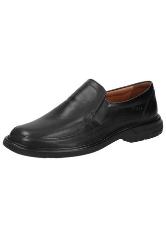 SIOUX Туфли-слиперы »Pujol-XL«