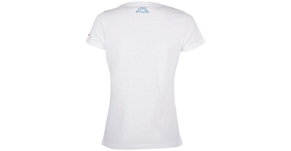 Freies Verschiffen Veröffentlichungstermine KAPPA T-Shirt ALOSI Webseiten Verkauf Offizielle Seite Verkauf Gut Verkaufen hdh4cFwCa7