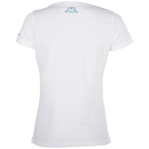 KAPPA T-Shirt ALOSI
