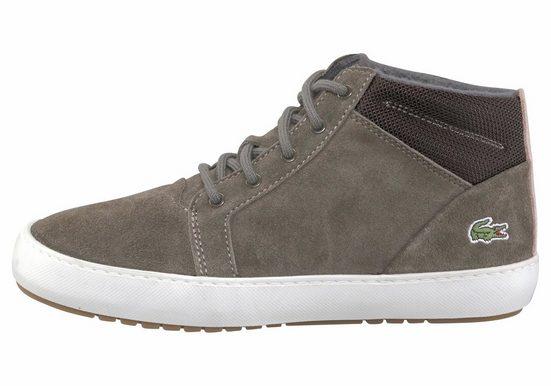 Lacoste Ampthill Chukka 417 1 Sneaker