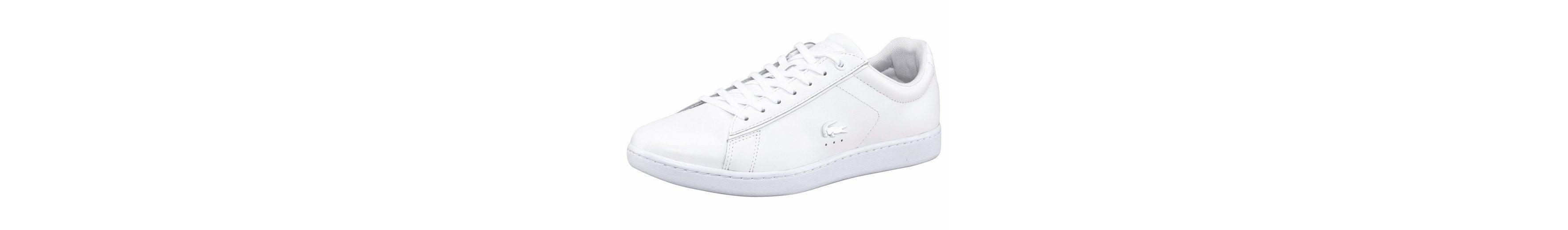 Lacoste Carnaby Evo 417 1 W Sneaker