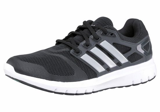 adidas »Energy Cloud V« Laufschuh