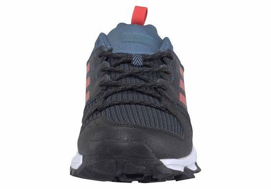 adidas Galaxy Trail W Laufschuh
