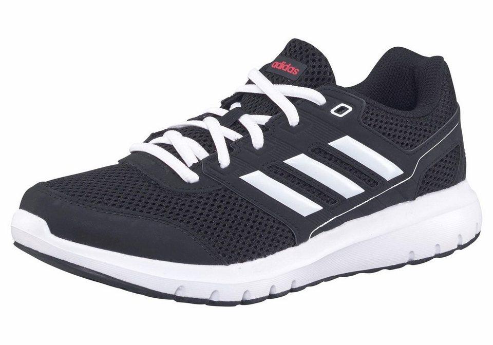 premium selection 5f9b8 55c25 adidas »Duramo Lite 2.0 W« Laufschuh online kaufen  OTTO
