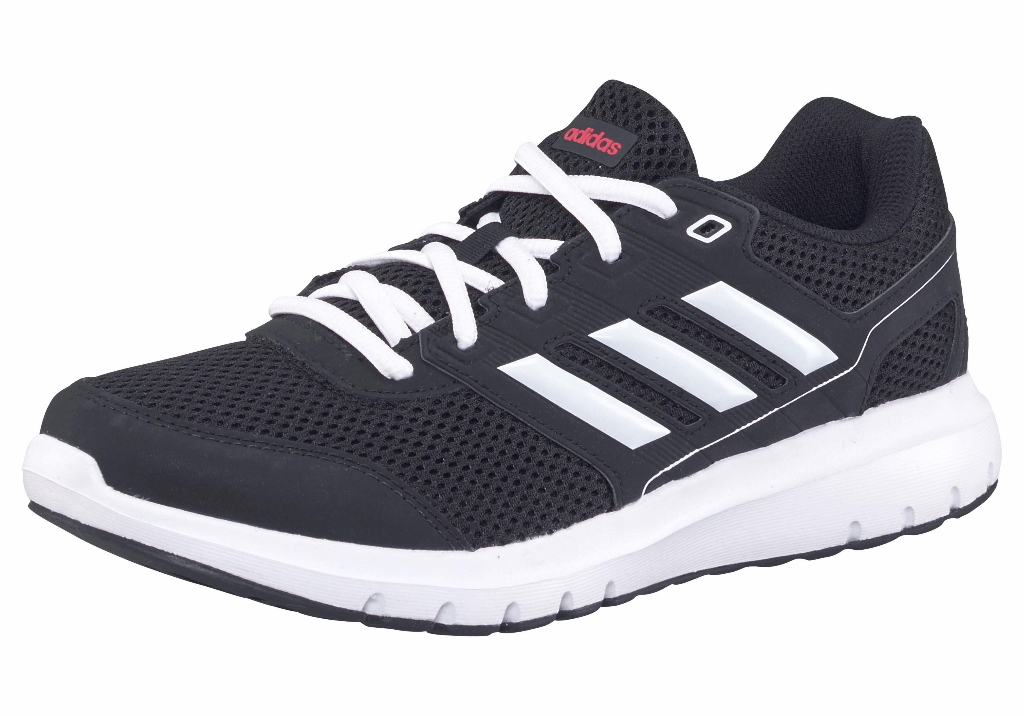 adidas »Duramo Lite 2.0 M« Laufschuh, Leichter Laufschuh von