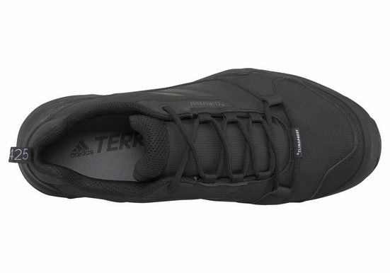 adidas Performance Terrex Swift CP Outdoorschuh