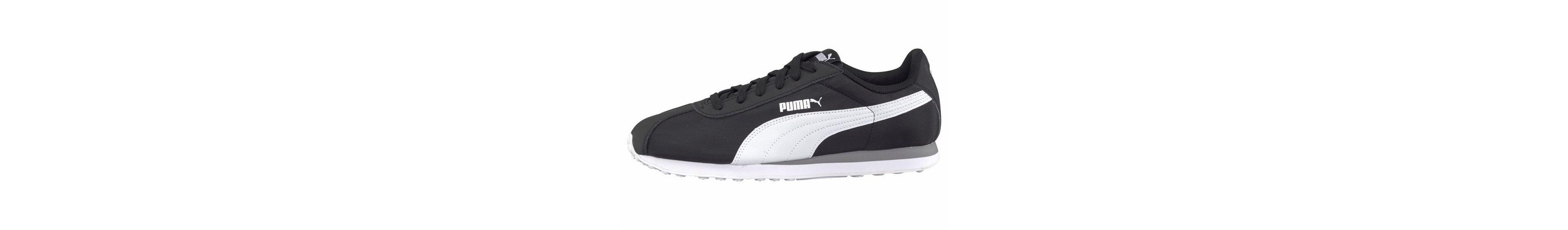 PUMA Turin NL Sneaker Zu Verkaufen Sehr Billig Billig Offiziellen Rabatt Großer Rabatt Abstand Rabatt Spielraum Mode-Stil RTOxE2ZAhe