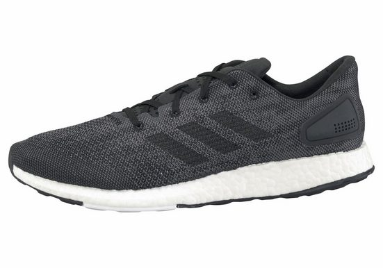adidas Performance Pure Boost DPR Laufschuh