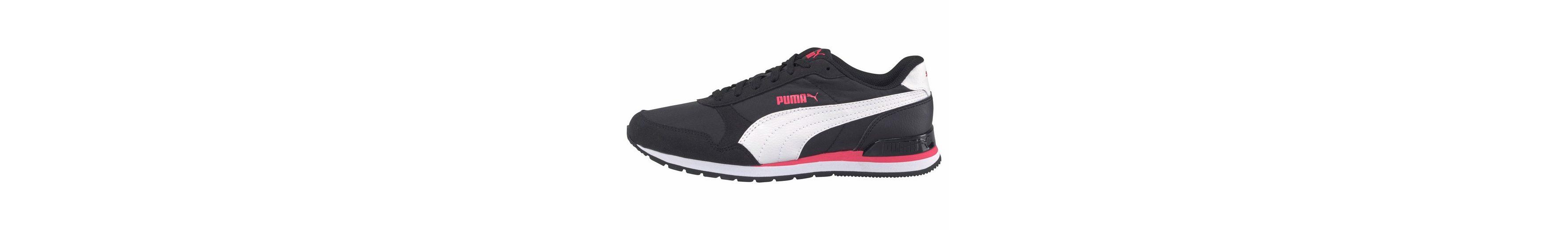 PUMA ST Runner v2 NL Sneaker Fabrikverkauf Günstiger Preis WBwfEYARu