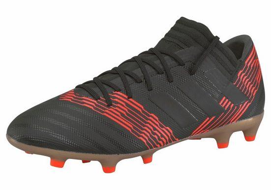 adidas Performance Nemeziz 17.3 FG Fußballschuh