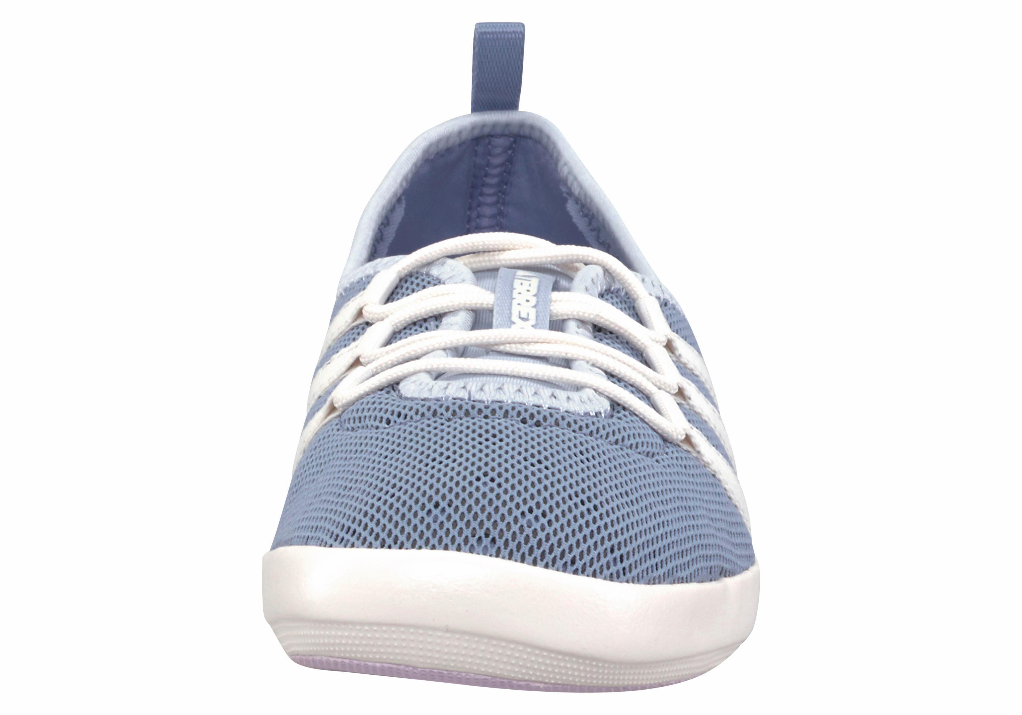 adidas Performance Terrex CC Boat Sleek Bootsschuh,  mit Drainage-System online kaufen  Bootsschuh, graublau 7add44