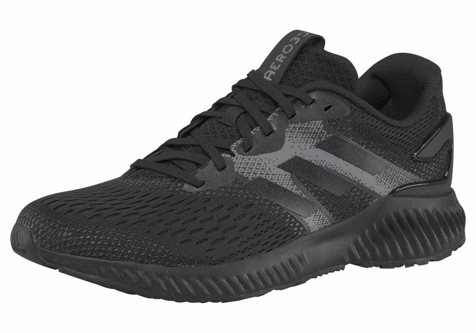 buy popular c22dc 82d8a adidas Performance »Aerobounce M« Laufschuh