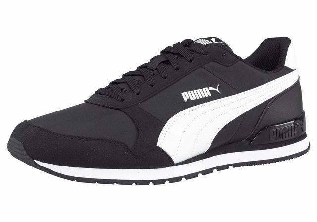 PUMA »ST Runner v2 NL« Sneaker