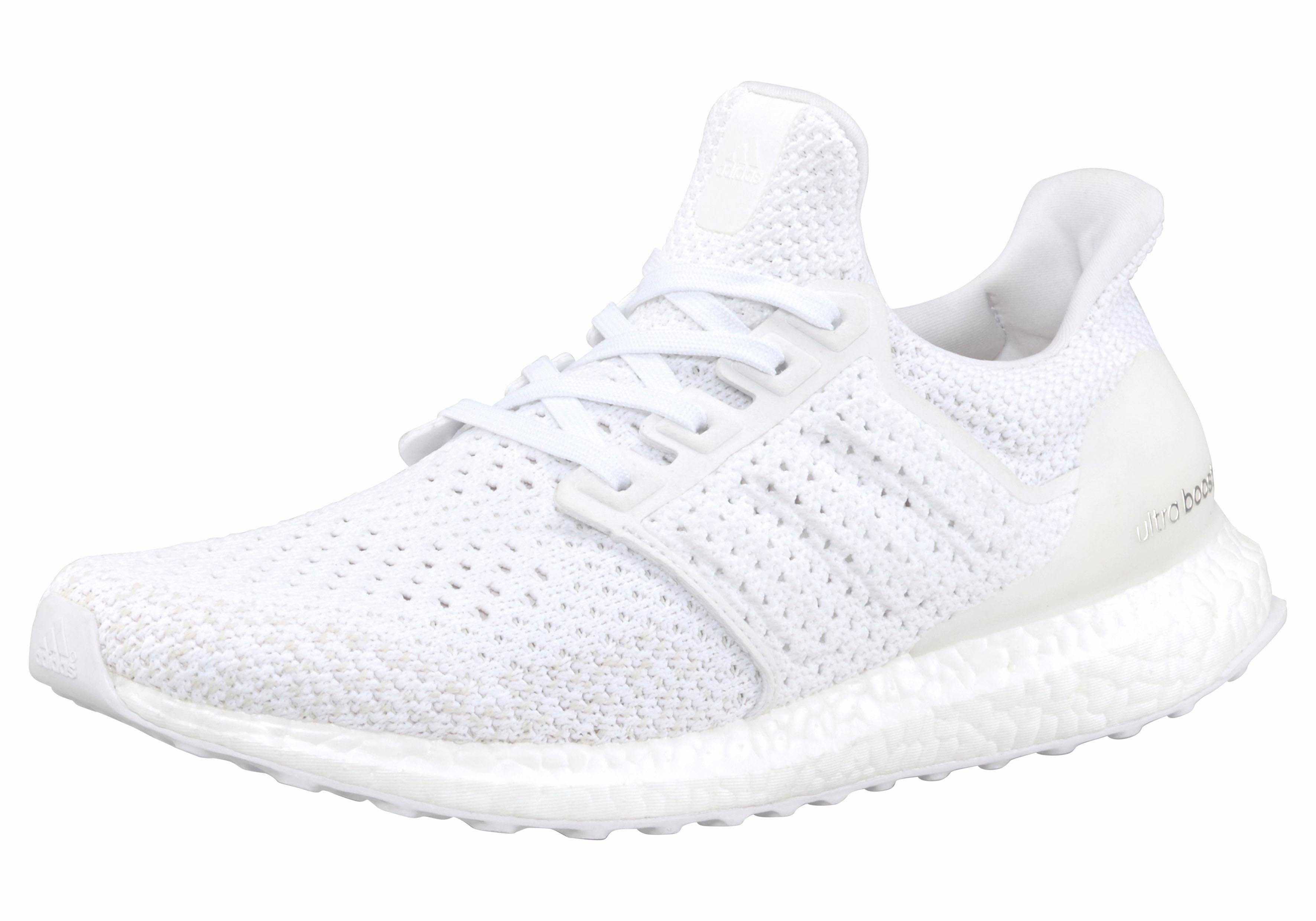 adidas Performance »Ultra Boost Clima« Sneaker | OTTO