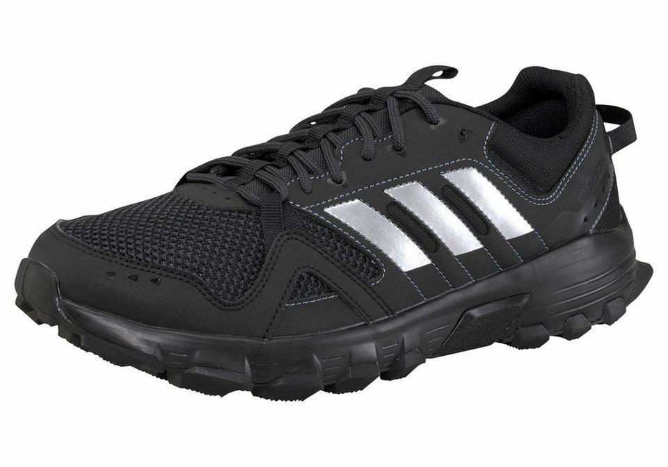 new arrival 9c264 5f977 adidas »Rockadia Trail M« Laufschuh