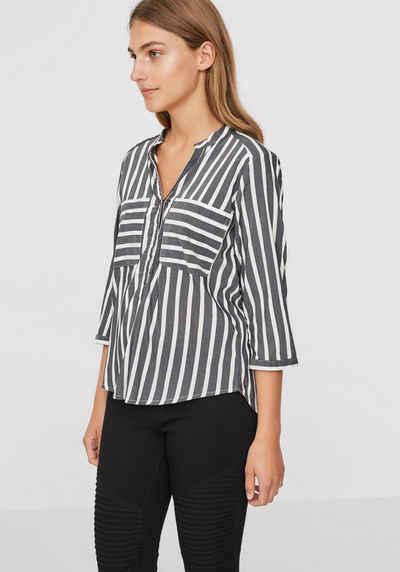 Blusen Online Kaufen Fashion Must Have 2019 Otto