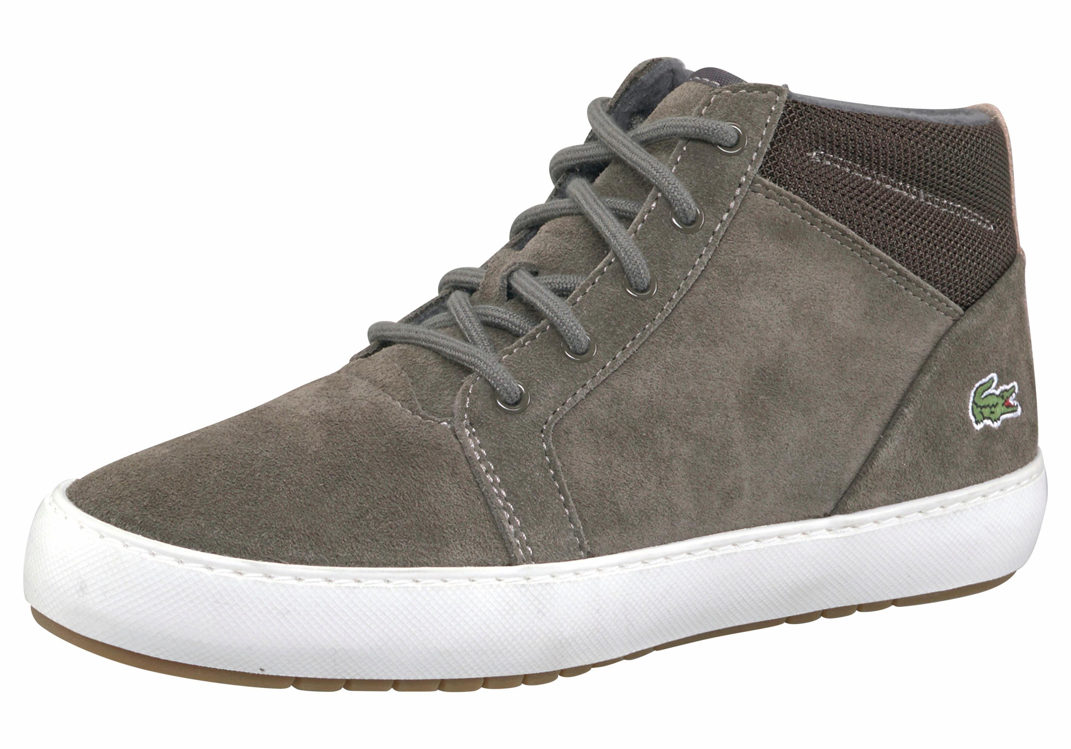 Lacoste »Ampthill Chukka 417 1« Sneaker