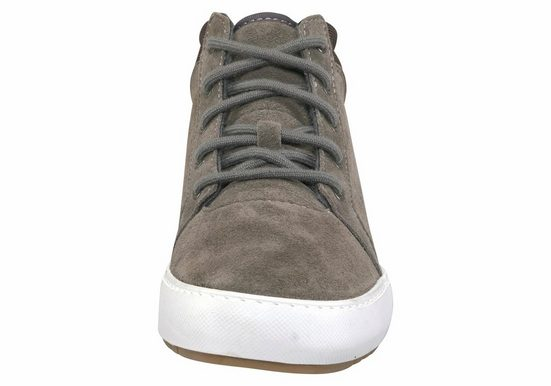 Chukka Lacoste 1« 417 »ampthill Sneaker OOqp5rw