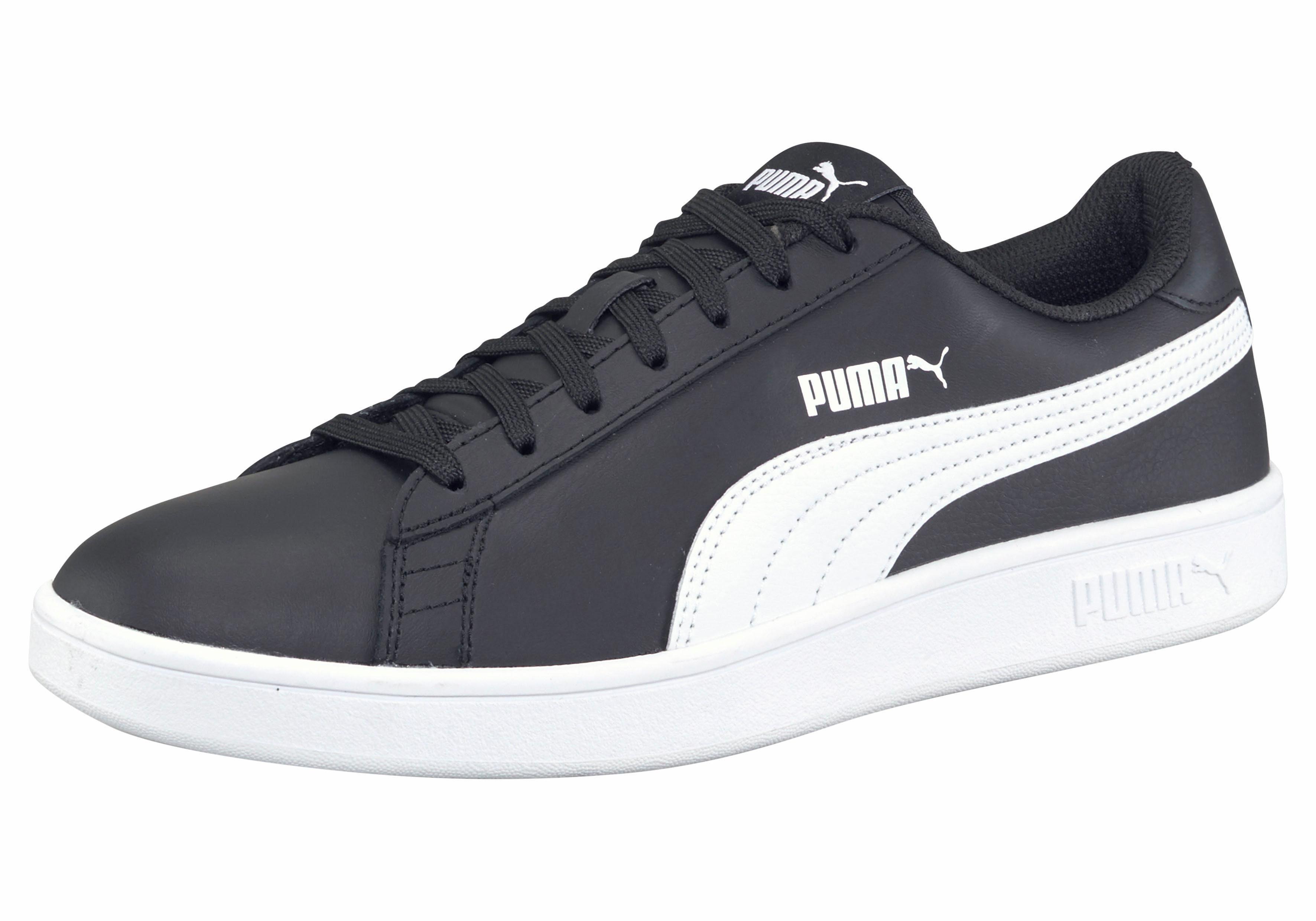 Für Online Puma Einstieg V2 KaufenOtto Mehr SneakerGepolsterter Tragekomfort L« »smash qMSUGpzV