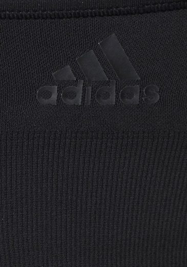 Adidas Performance Sport-bh Tout Le Monde Sml