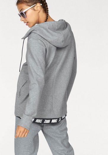 Nike Sportswear Kapuzensweatjacke WOMEN NSW AV15 HOODIE FULLZIP