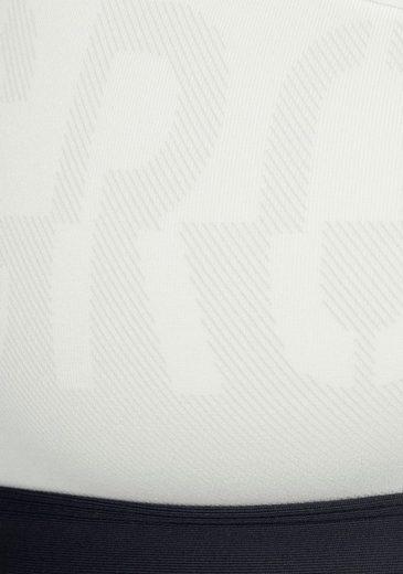 Reebok Sport-BH CROSSFIT STRAPPY BRA