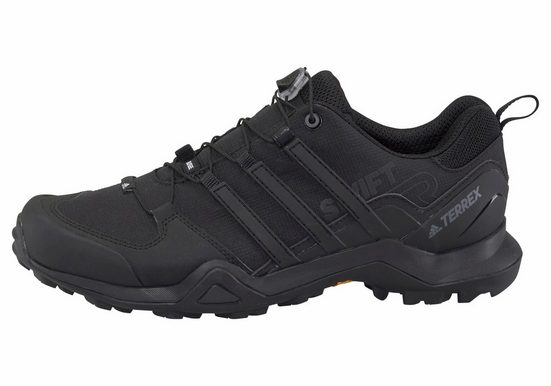 adidas Performance Terrex Swift R2 Outdoorschuh
