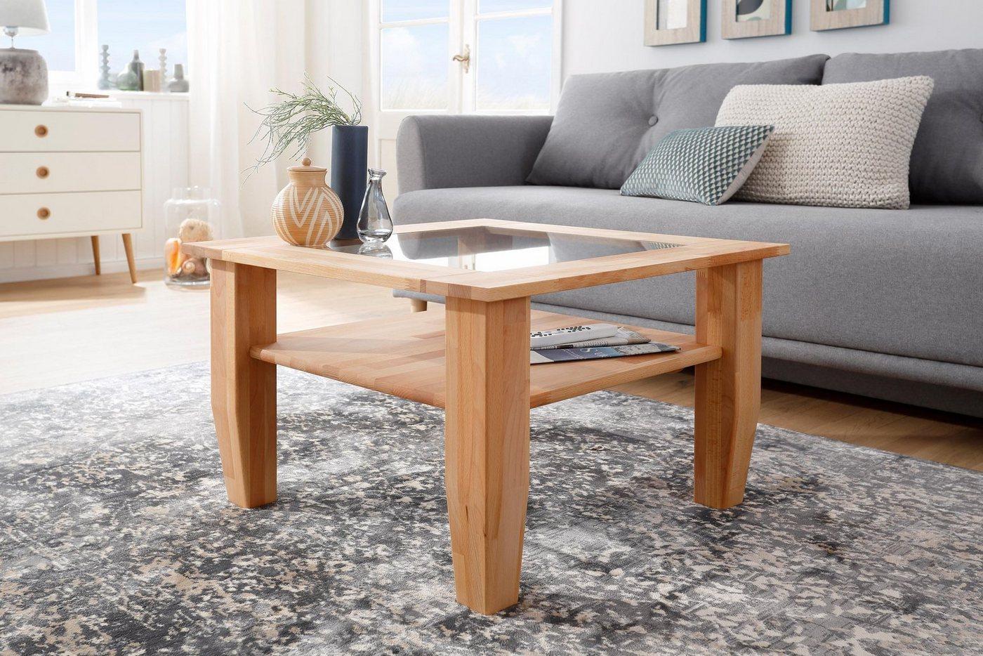 tischplatte kernbuche sonstige machen sie den preisvergleich bei nextag. Black Bedroom Furniture Sets. Home Design Ideas
