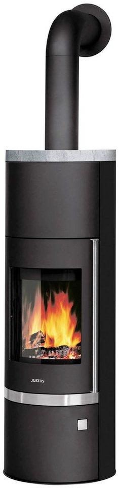 justus kaminofen faro aqua speckstein 8 5 kw ext. Black Bedroom Furniture Sets. Home Design Ideas