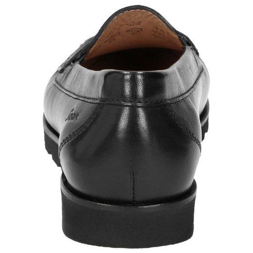 SIOUX Bodena-XL Slipper
