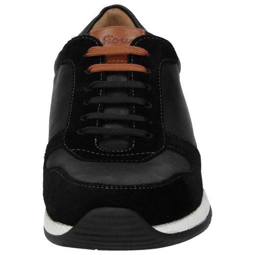 Sioux Roel Sneaker