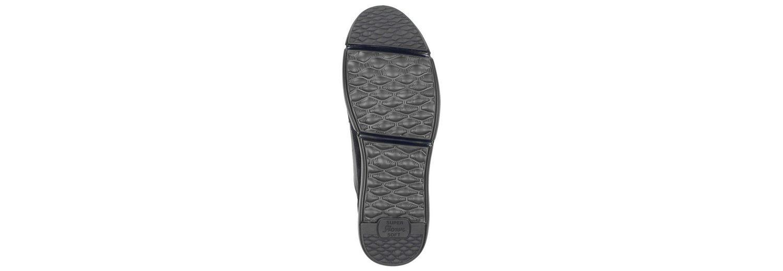 SIOUX Rufeto Sneaker Visa-Zahlung Verkauf Online Outlet-Store Günstiger Preis Spielraum Günstig Online Billig Verkauf 2018 Steckdose Truhe y4wmwNO