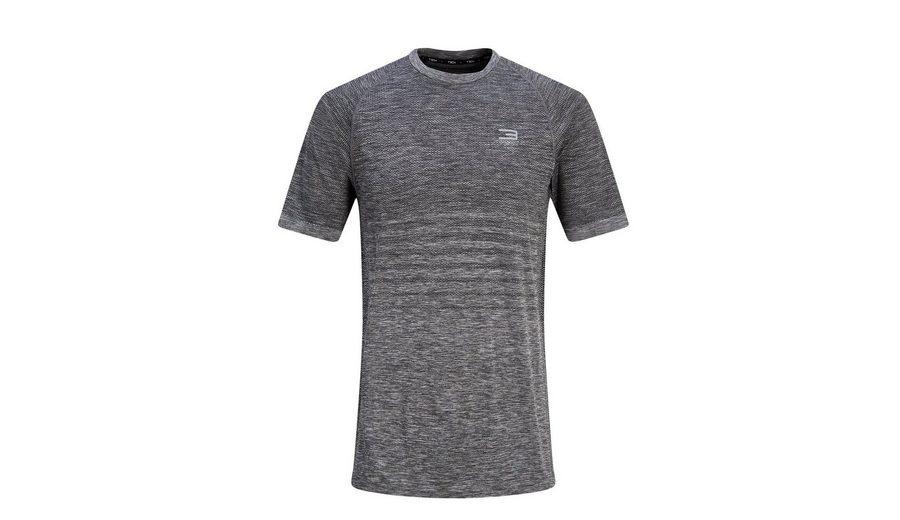 Jack & Jones Tech Sportliches T-Shirt Genießen Sie Online Freies Verschiffen 2018 Neue fpIZwJye