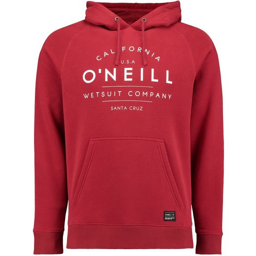O'Neill Kapuzensweatshirt O'Neill Hoodie