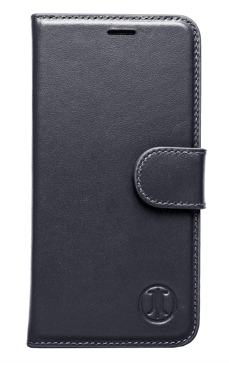 JT Berlin Handytasche »LeatherBook Kreuzberg für Nokia 5«